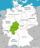 adressen deutschland fulda