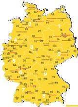 deutschland kostenlos Neumünster