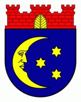 Poltier Grabow