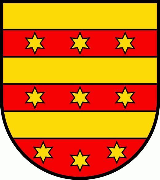 Firmen in rheinfelden 6 for Thermalbad rheinfelden schweiz