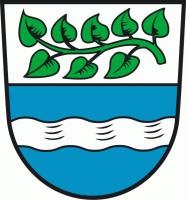 Köpps Bad Wörishofen