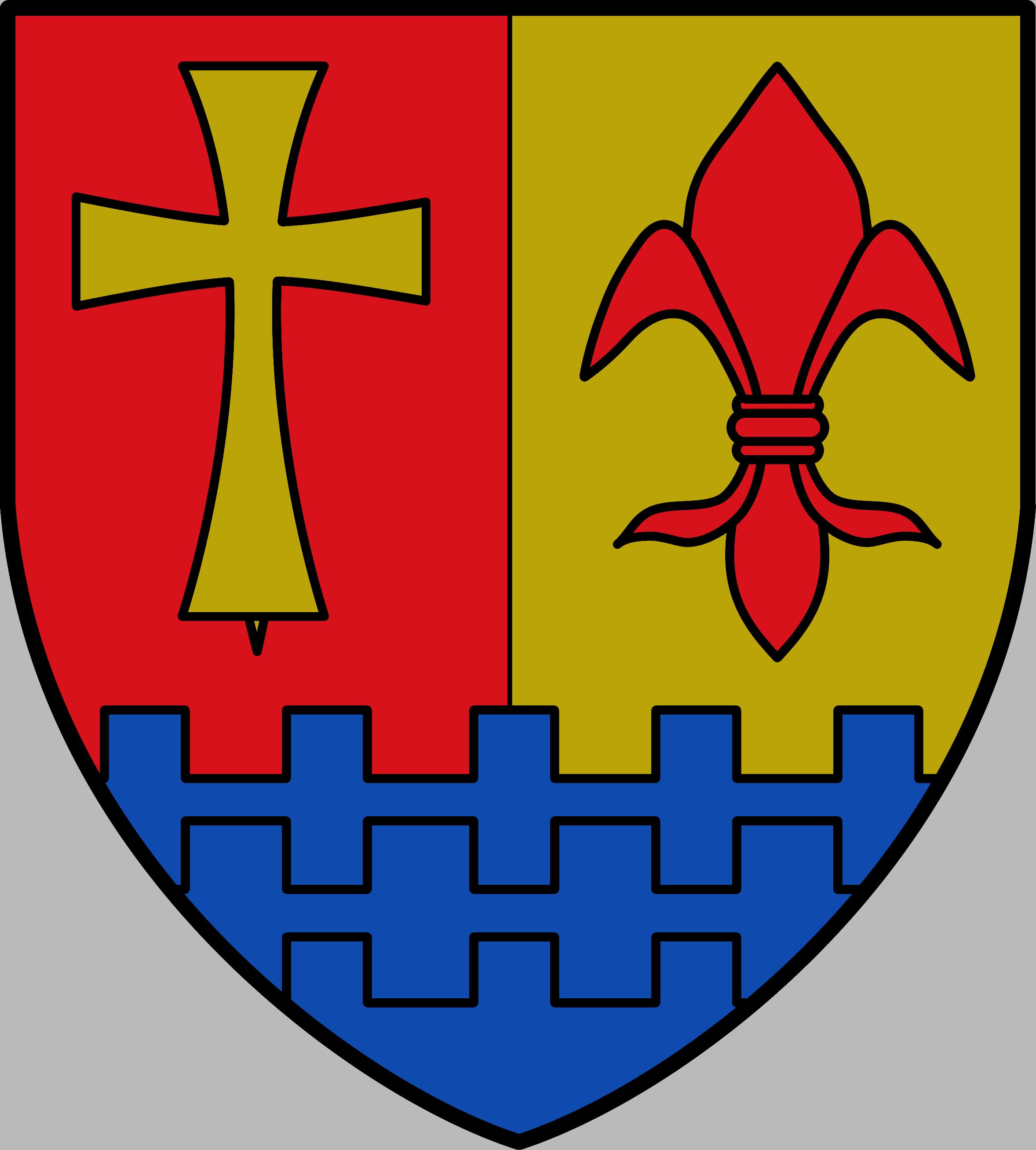 Stadt Borgentreich