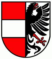 casino dietenheim