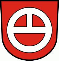 Firmen Gaggenau