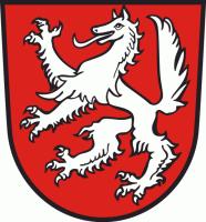 Firmen in hauzenberg firmendb firmenverzeichnis - Ui hauzenberg ...