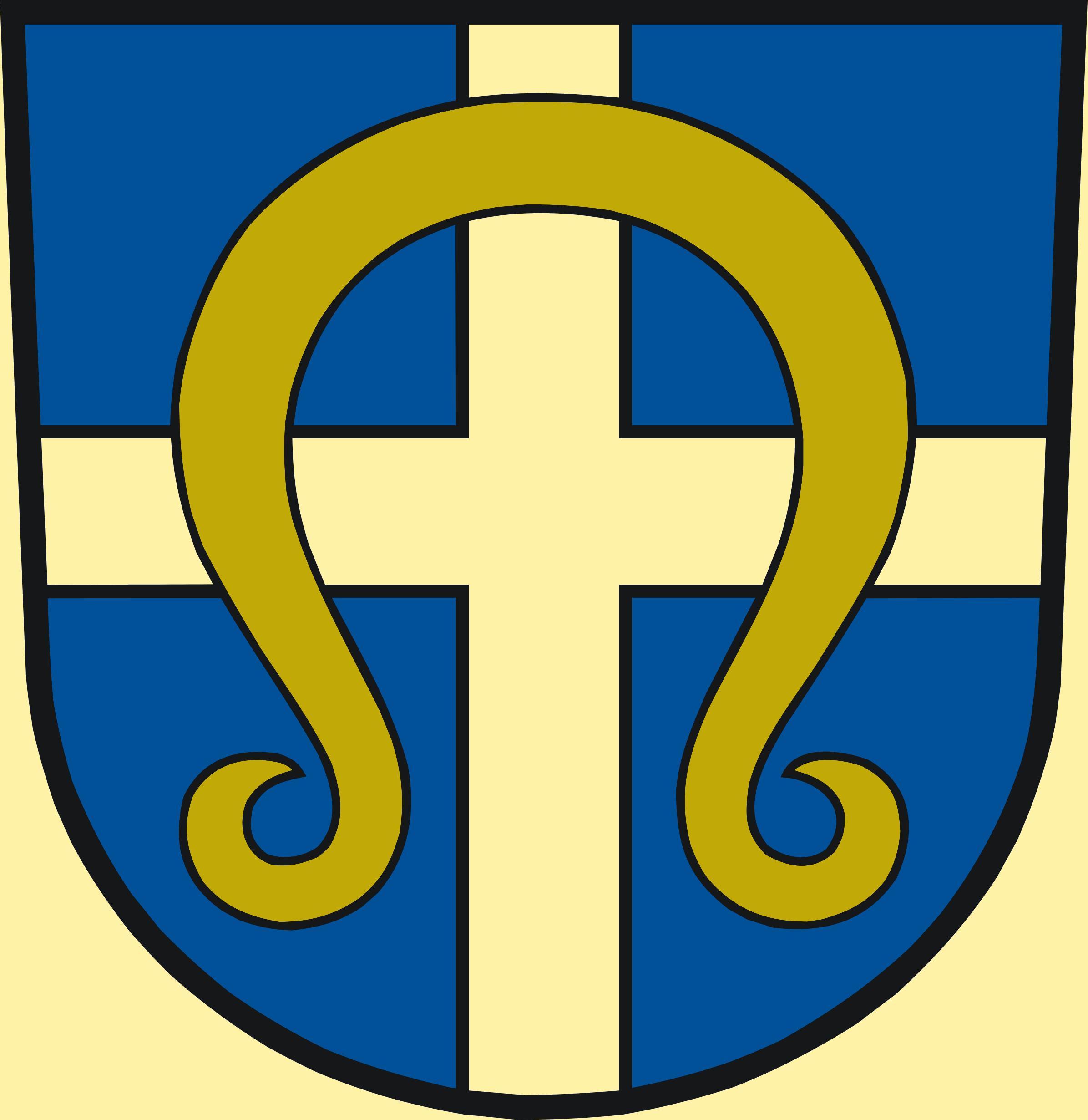 Firmen in Korntal-Münchingen, Landkreis Ludwigsburg