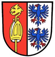 Firmen in Limbach | Firmendb Firmenverzeichnis