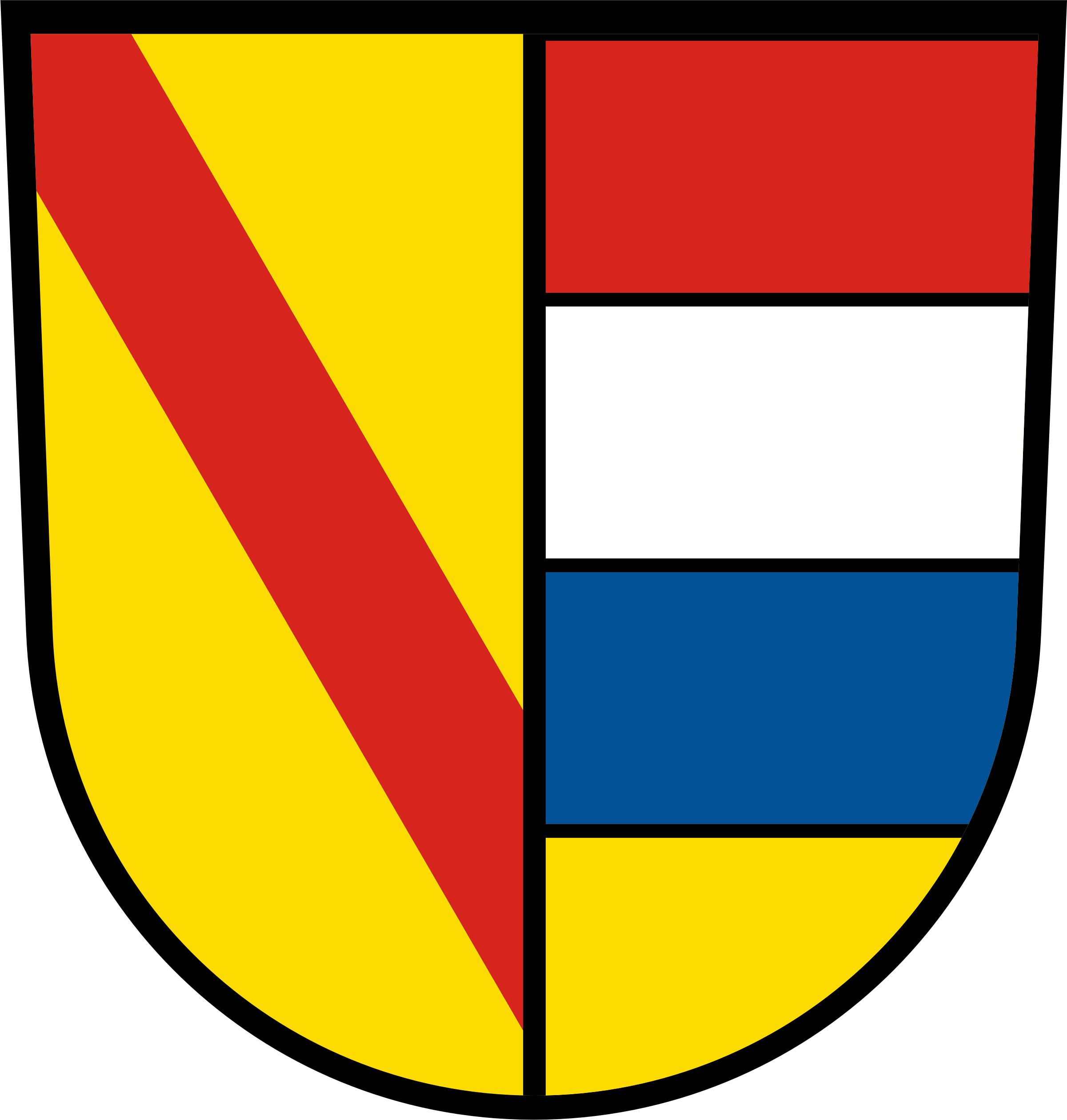 Pforzheim Firmen