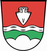 Gemeinde Willmering