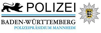 polizei mannheim oststadt